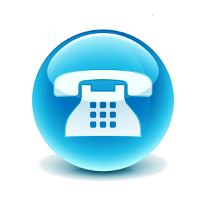 logo_telephone_png